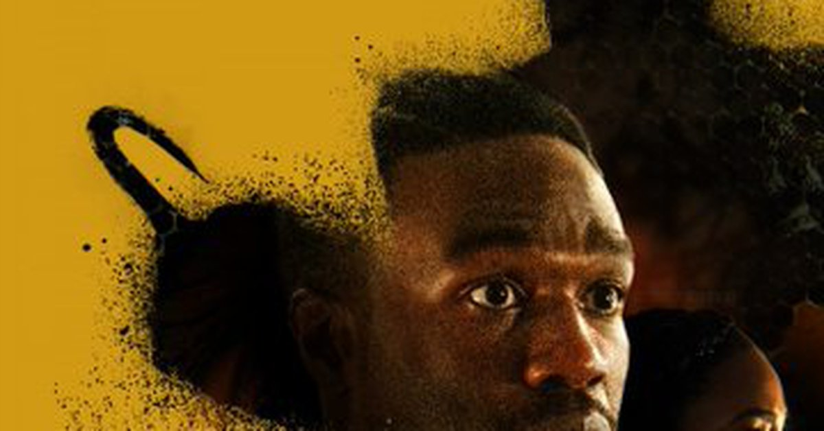 What is Candyman the horror movie based on an urban