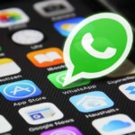 WhatsApp will change its terms and conditions again - Uno TV