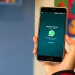 WhatsApp will change its terms and conditions again: what will happen to your user - Big Bang! News