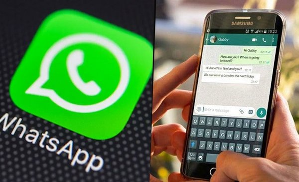 WhatsApp withdraws from Samsung: on which cell phones does it stop working in November
