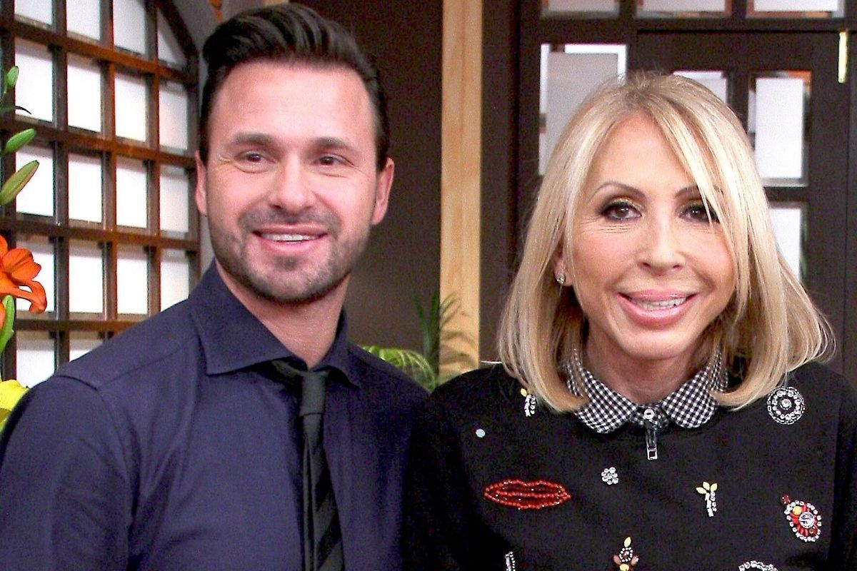 Why Laura Bozzo is wanted by the Mexican justice