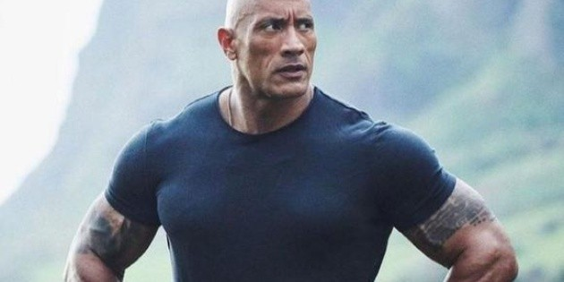 Why doesn't Dwayne Johnson want to go back to the main Fast & Furious saga?
