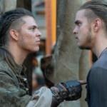 Vikingos Valhalla: Cul es la trama de la nueva serie de Netflix y cundo se estrena?