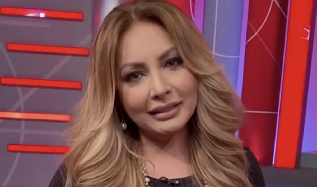 1630454932 Paty Navidad breaks into tears in her first interview after