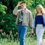 Renée Zellweger and Jim Carrey: How Their Romance Started