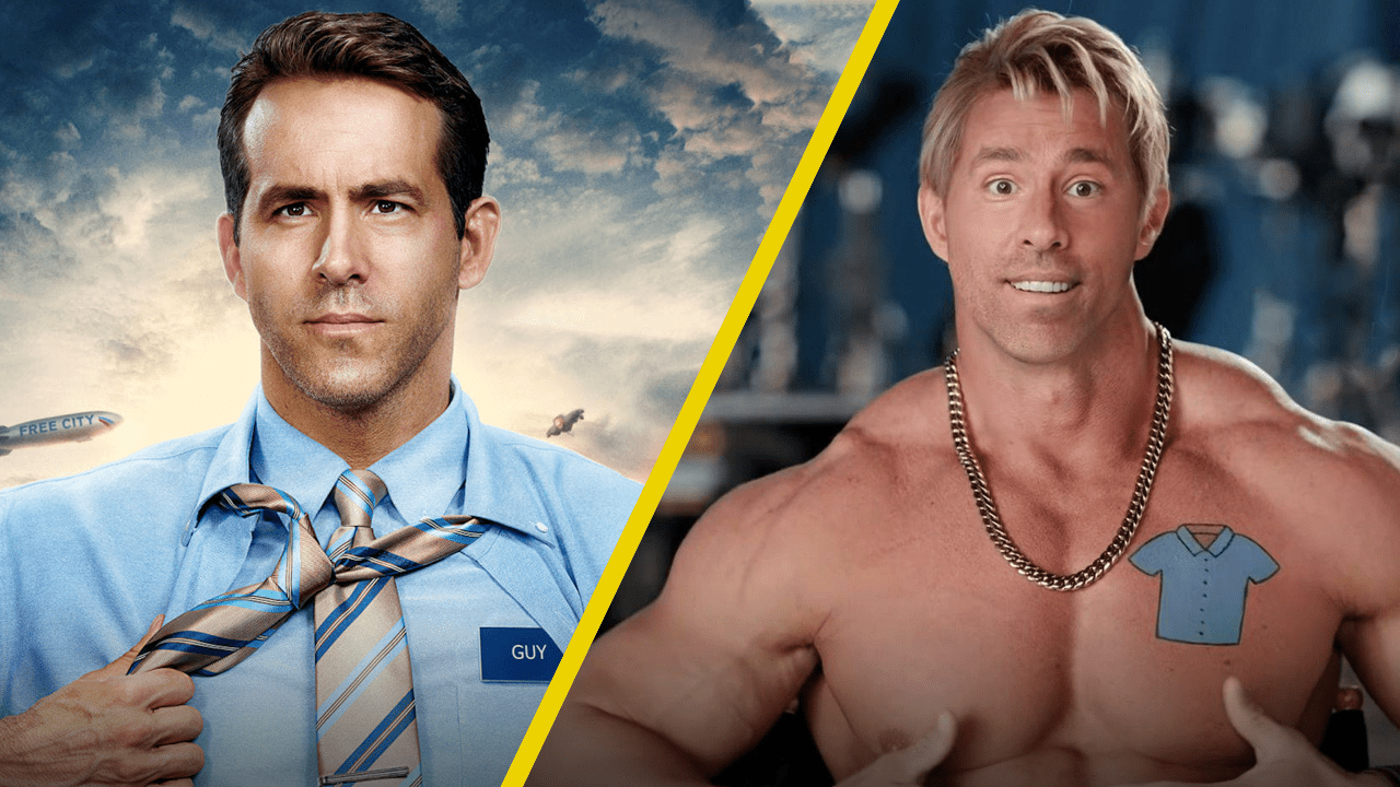 1630488697 Who is the bodybuilder who played Ryan Reynolds stunt double