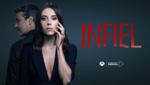 'Infiel', the new Turkish series of Antena 3 already has a premiere date