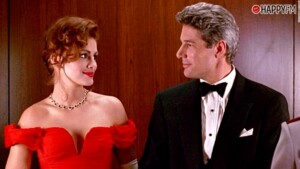 Pretty Woman: This is the dark ending that few know and Julia Roberts did not want to record