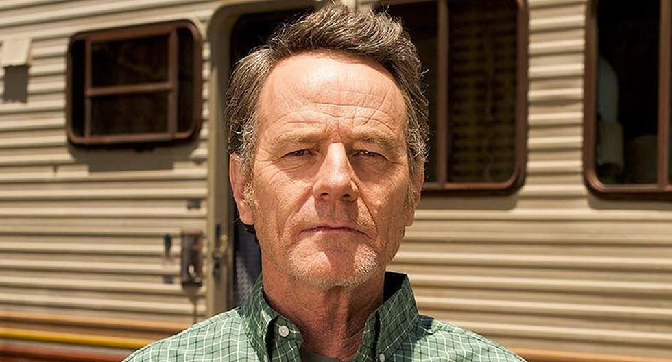 1630544001 Bryan Cranston joins the cast of the film that Wes