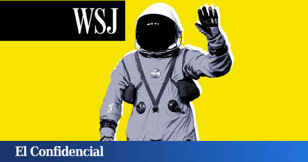 Neither Elon Musk nor Bezos: this is the space race that should interest you