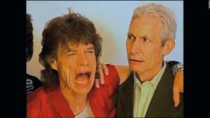 El homenaje de The Rolling Stones a Charlie Watts | Video