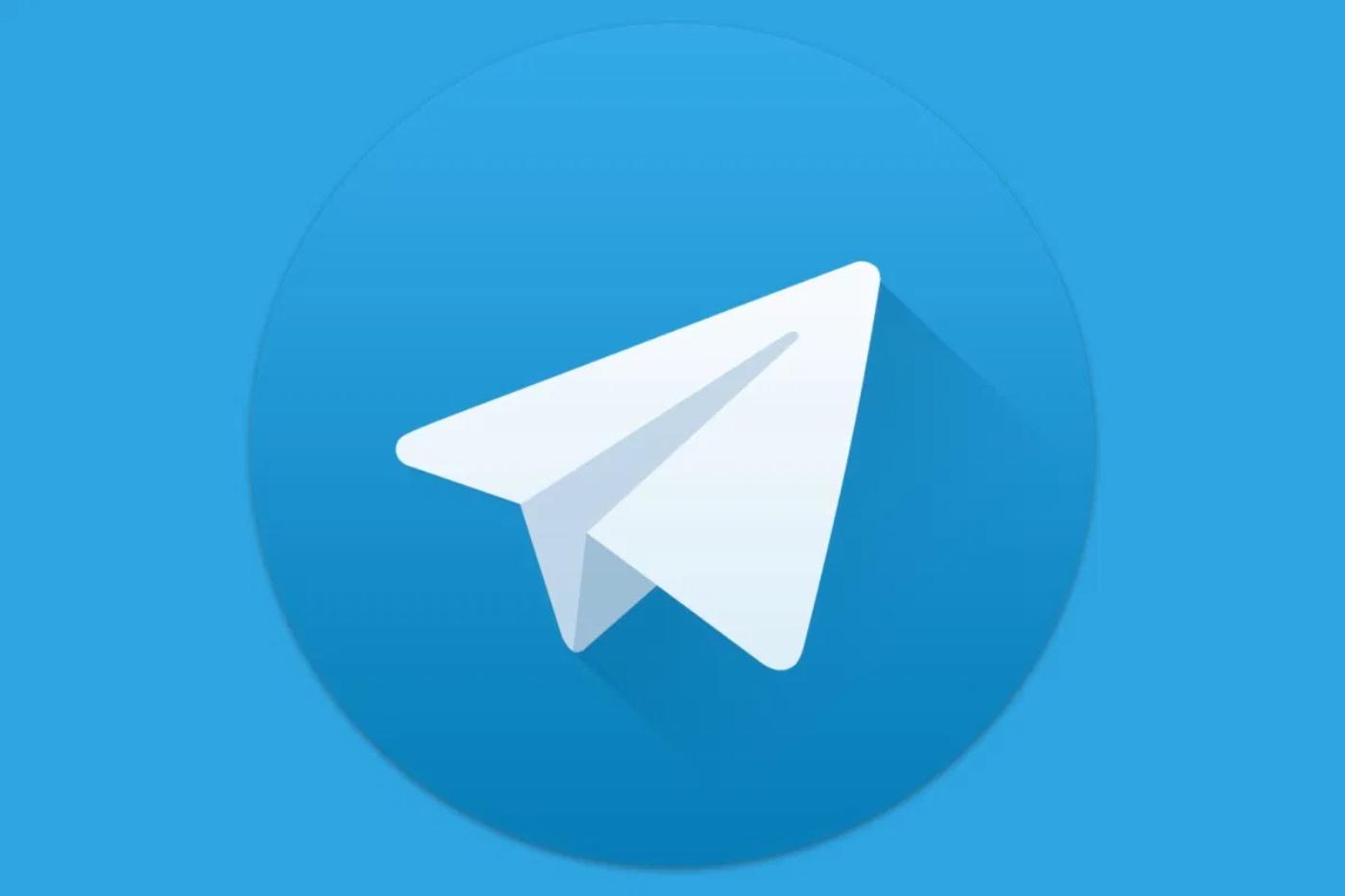 Telegram: WhatsApp's rival breaks user record »DUPLOS