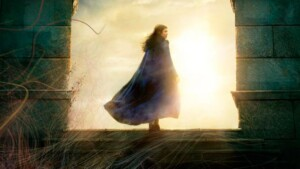 The Wheel of Time: first trailer of the new epic fantasy series of Amazon Prime Video - MeriStation
