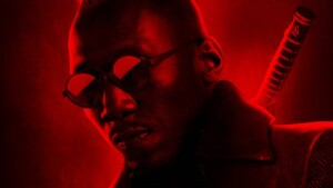 It's official: Blade's movie with Mahershala Ali now has a director | Spaghetti Code