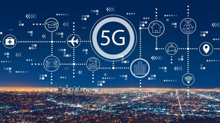 1630630481 957 What is metaverse and how will it develop as 5G.4
