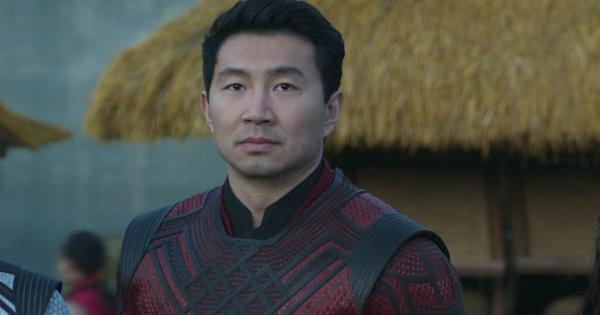 Shang-Chi: Simu Liu wants the success of the film to give rise to that of a Mexican hero in Marvel | Tomatazos
