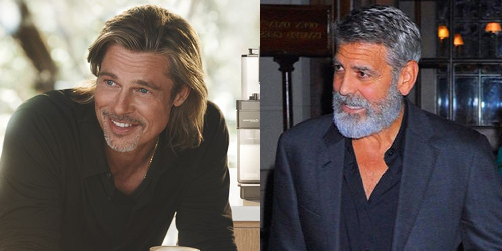 1630646452 Why Brad Pitt and George Clooney are the new kings