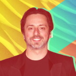 What does Google say about one of the founders of the search engine?   Digital Trends Spanish