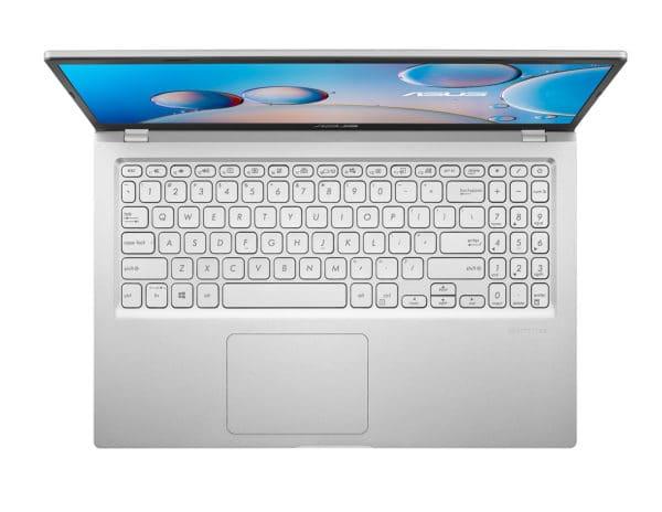 Vivobook Asus S515EA-BR1281T