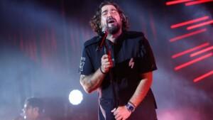 Orozco, El Kanka and Planeta Jondo start a September full of concerts