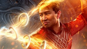 Review: Shang-Chi and the Legend of the Ten Rings - The same formula as Iron Man, but with the charm of Jackie Chan | Spaghetti Code