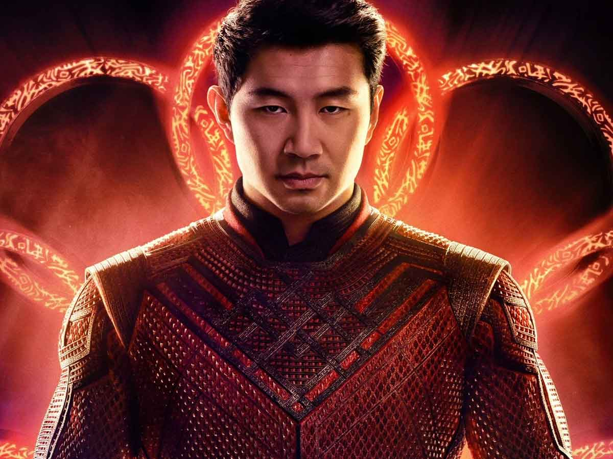 The truth behind Shang-Chi's great post-credits