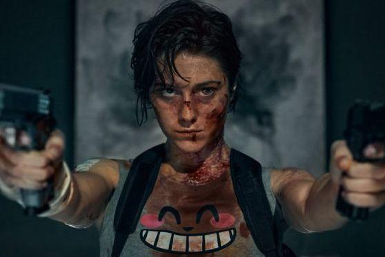Netflix: movie premieres in September 2021