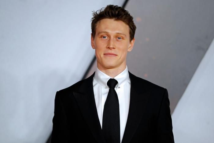 1630983291 219 James Bond these three actors are approached to replace Daniel