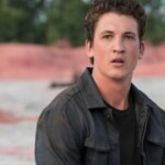 Patrick Christmas? Miles Teller refuses to get vaccinated and stops production of The Offer