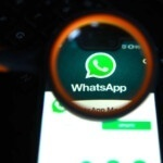 WhatsApp fined 225 million euros for breaching privacy policies - Very Interesting