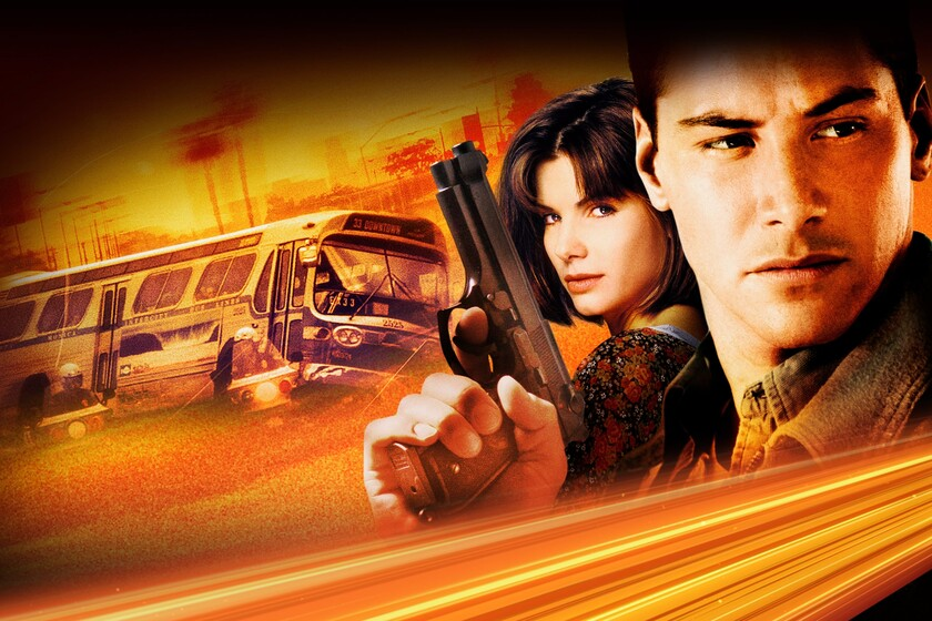 1631019941 Speed Maximum Power One of the best action films of