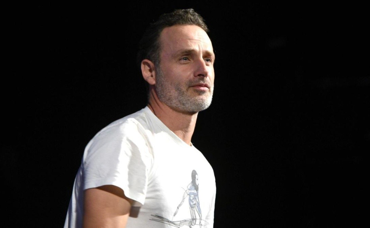 1631095657 The Walking Dead What about movies starring Andrew Lincoln