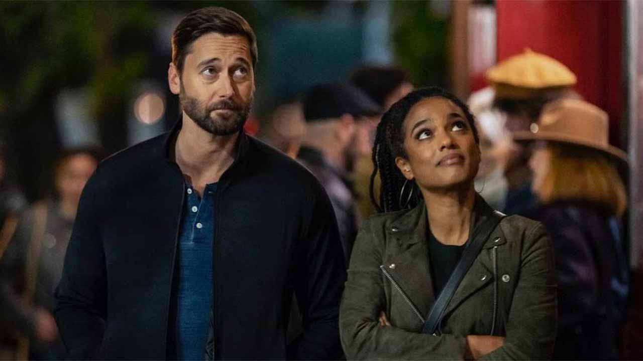 1631103159 First image of season 4 of New Amsterdam Max Helen