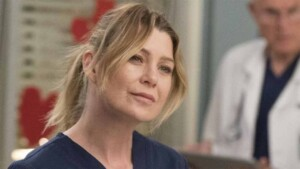 Big news in 'Grey's Anatomy': new star couples and four returns (one of them a surprise)