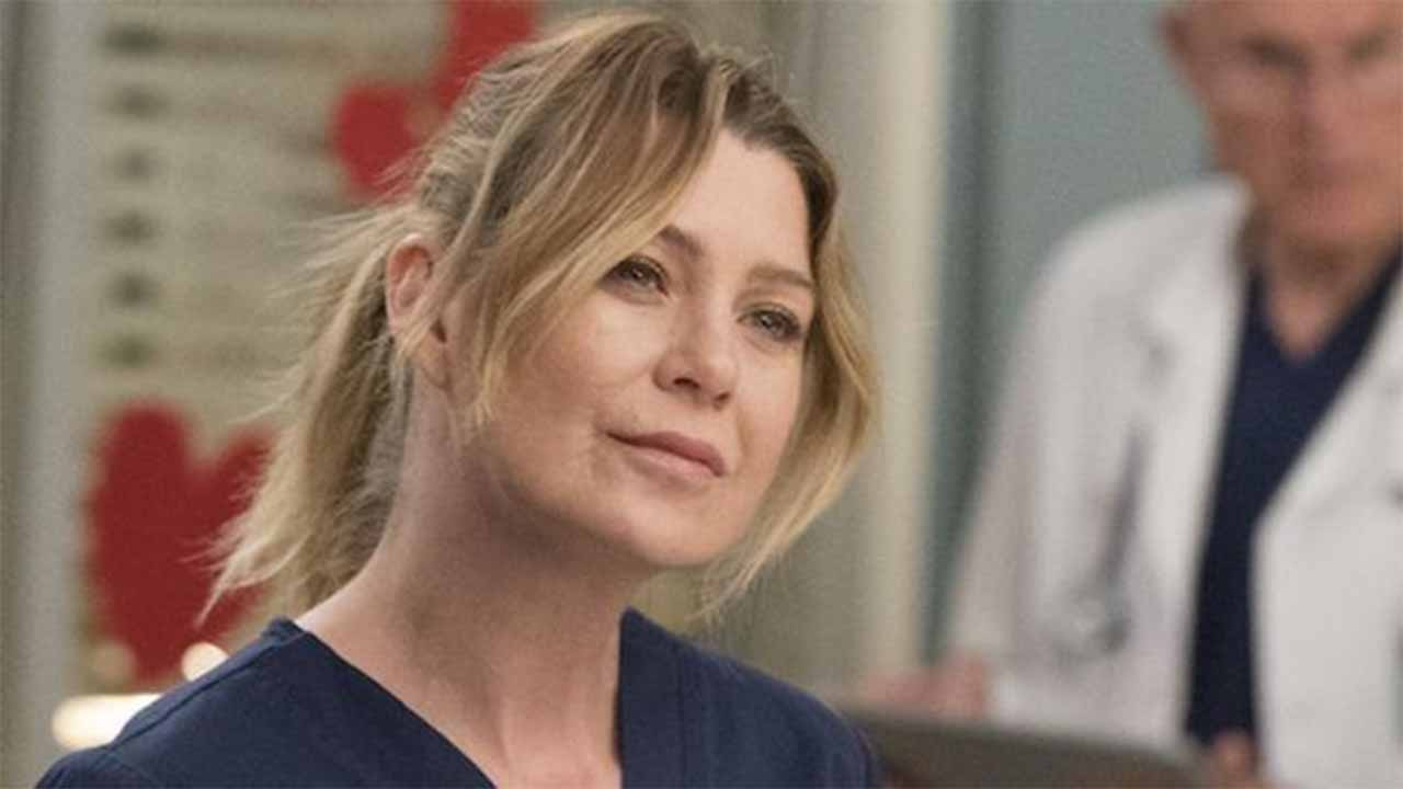 1631132495 Big news in Greys Anatomy new star couples and four