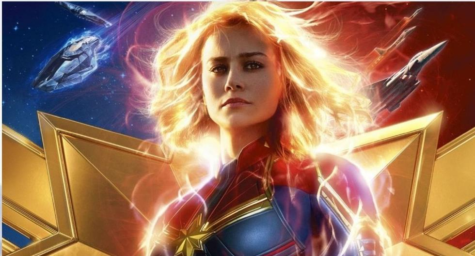 1631187452 Shang Chi where does Captain Marvel go after the post credit scene