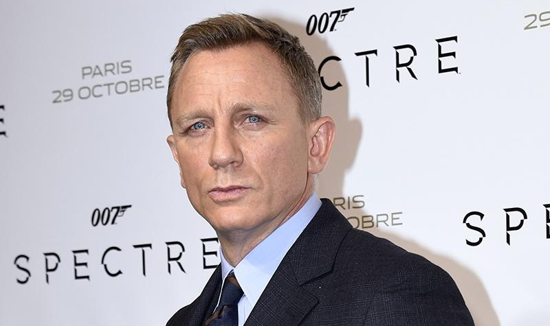 1631190043 Daniel Craig and the trauma of accepting James Bond fame