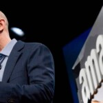 7 books recommended by Jeff Bezos for success