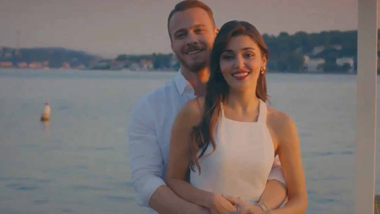 1631201983 Goodbye to Eda and Serkan This has been the final