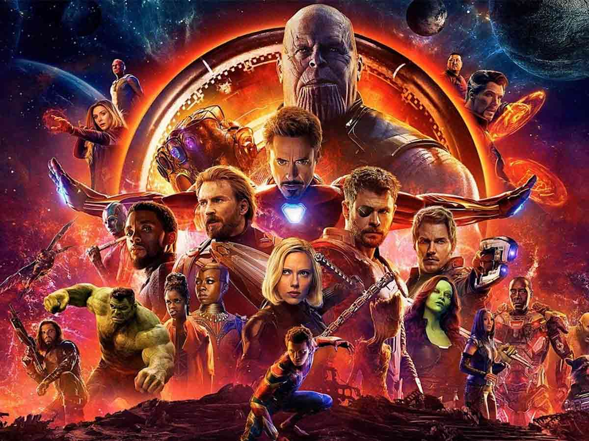 1631202089 The best line of Avengers Infinity War was totally improvised