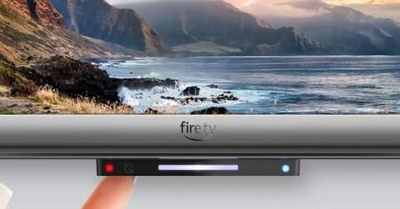 Amazon Fire Omni Tv3