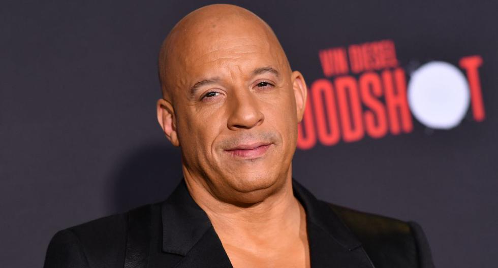 1631238639 The 10 least known films of actor Vin Diesel