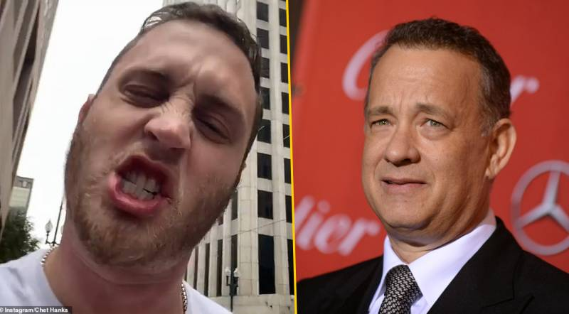 1631248163 178 10 Curiosities About Tom Hanks Troubled Son