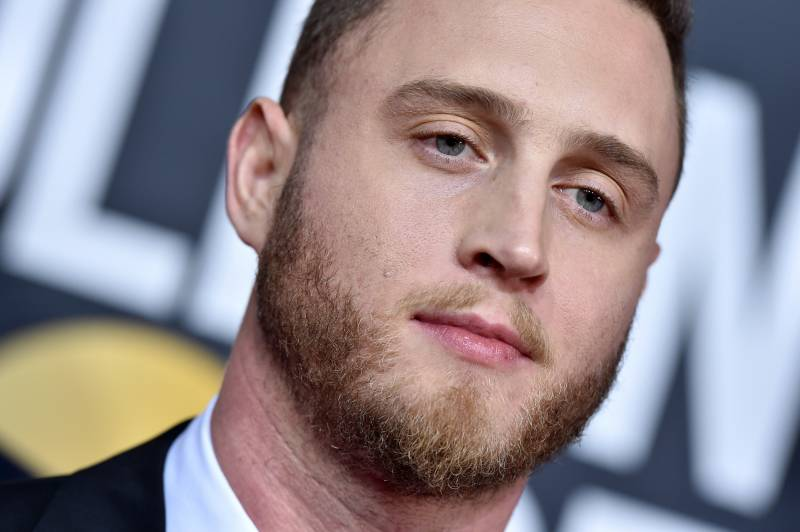1631248164 823 10 Curiosities About Tom Hanks Troubled Son