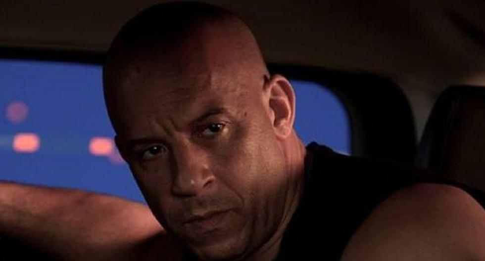 Vin Diesel: Fast and Furious actor has also participated in these 10 films