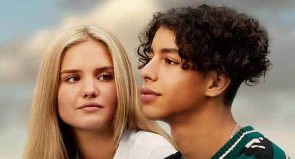 1631286241 Vinterviken ending explained of the Swedish Netflix movie