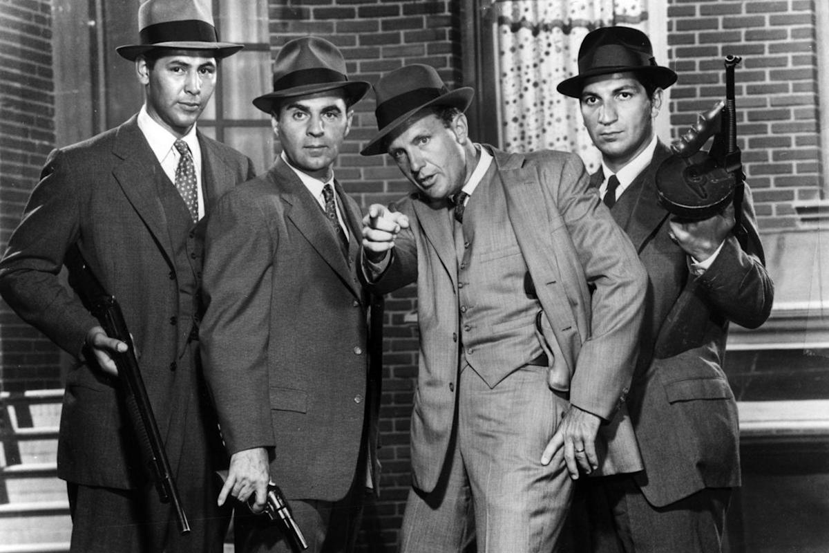 1631298936 The untouchables the series that angered the mafia and outraged