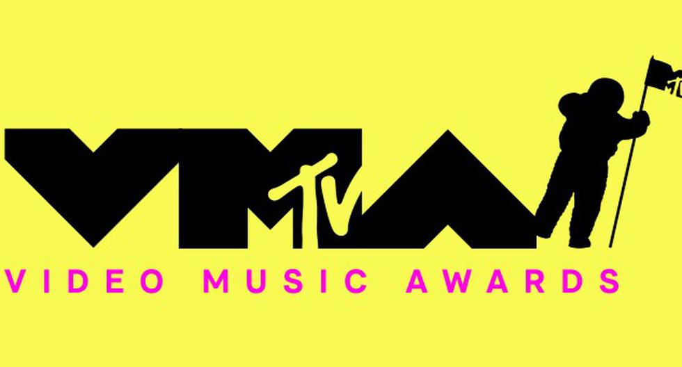 1631308354 MTV VMAs 2021 time and TV to see the music