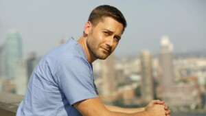 The first trailer for season 4 of 'New Amsterdam' reveals Max Goodwin's wishes for this new stage