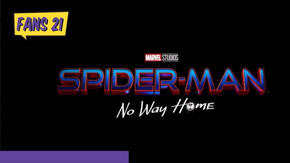 The analysis of Spiderman No way home